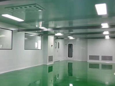 中天道成为迈为科技设备研发试验室