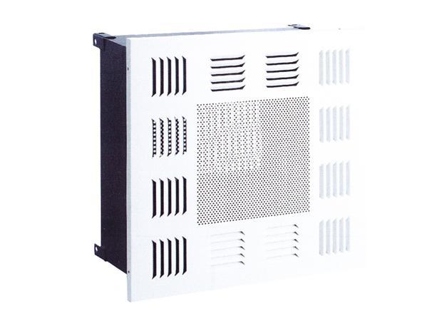 GW系列无隔板高效送风口
